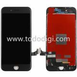 DISPLAY LCD + TOUCH DIGITIZER DISPLAY COMPLETE FOR APPLE IPHONE 8G 4.7 TIANMA AAA+ BLACK