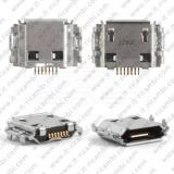 CHARGING CONNECTOR PORT USB FOR SAMSUNG S5830 S5830I S8300 S8000 I8530 S3370 S8150 N7000 I909 S6888 W899 S7230 E160L/S/K N9228 I889