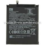 ORIGINAL BATTERY BM3E FOR XIAOMI MI 8