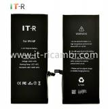 LARGE CAPACITY BATTERY (3350 mAh) FOR APPLE IPHONE 6 PLUS 5.5 IT-R