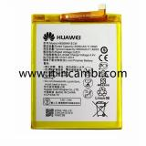 NEW ORIGINAL BATTERY HB366481ECW FOR HUAWEI P9 LITE / G9 LITE / HUAWEI P9 / HUAWEI P8 LITE 2017